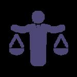 Ticaret Hukuku Ve Şirket Hukuk Müşavirliği